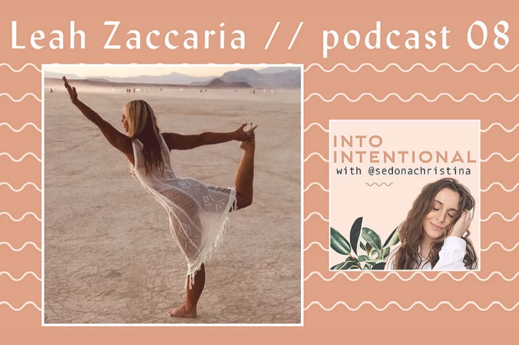 leah-zaccaria-into-intentional